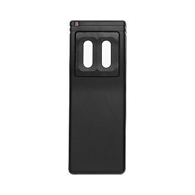 Linear MDT-2A Three Button Visor Remote