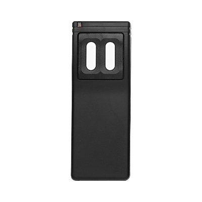 Linear MDT-2A Three Button Visor Remote