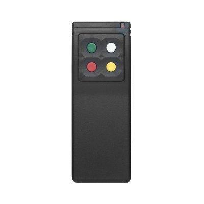 ACP00054A Linear MDT-5A Five Button Remote