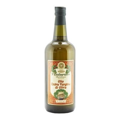 Масло оливковое э/в Либерти Модерн, ВЕНТУРИНО, 1л