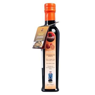 Винкотто с апельсином сладкая (arancia dolce), КАЛОГИУРИ, 250мл
