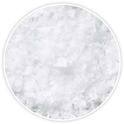 Приправа малдонская кристаллическая хлопьями, А ЛЯ КАРТ, ведро 150г