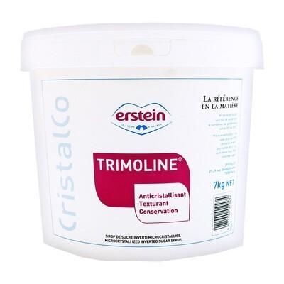 Тримолин (инвертный сахар), ЭРШТЕЙН, ведро 7кг