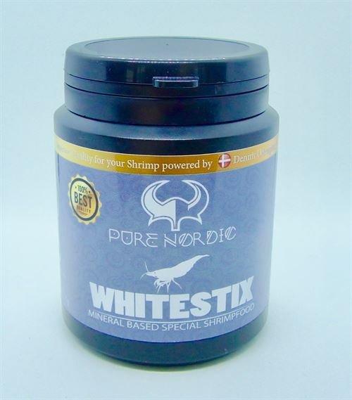 Pure Nordic WHITESTIX 75g