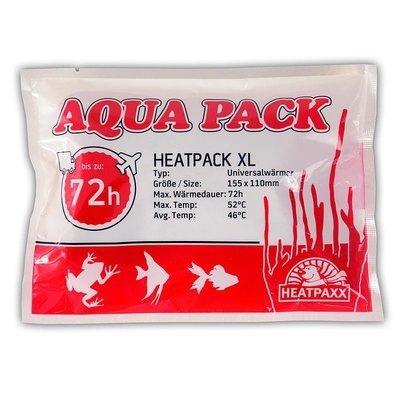 72h HeatPack XL