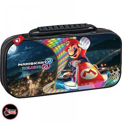 Hardcase Nintendo Switch Diseños