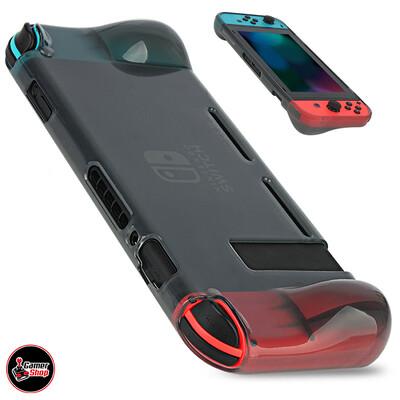 Grip Protector Nintendo Switch