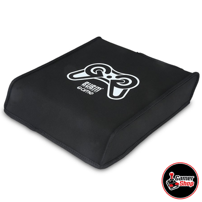 Cover BUBM PS4