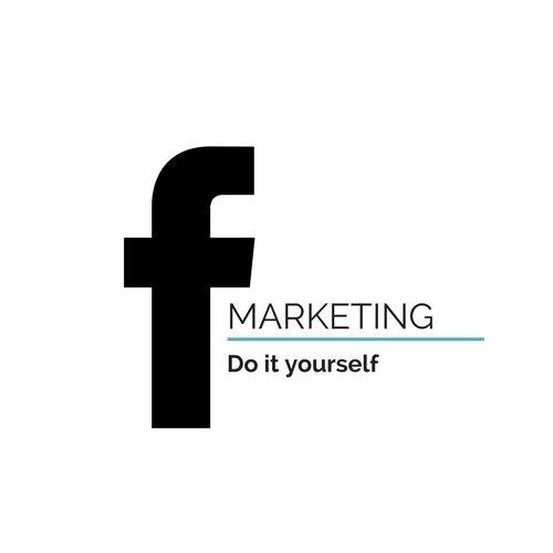 Socialchute social media marketing agency online store facebook marketing do it yourself solutioingenieria Images