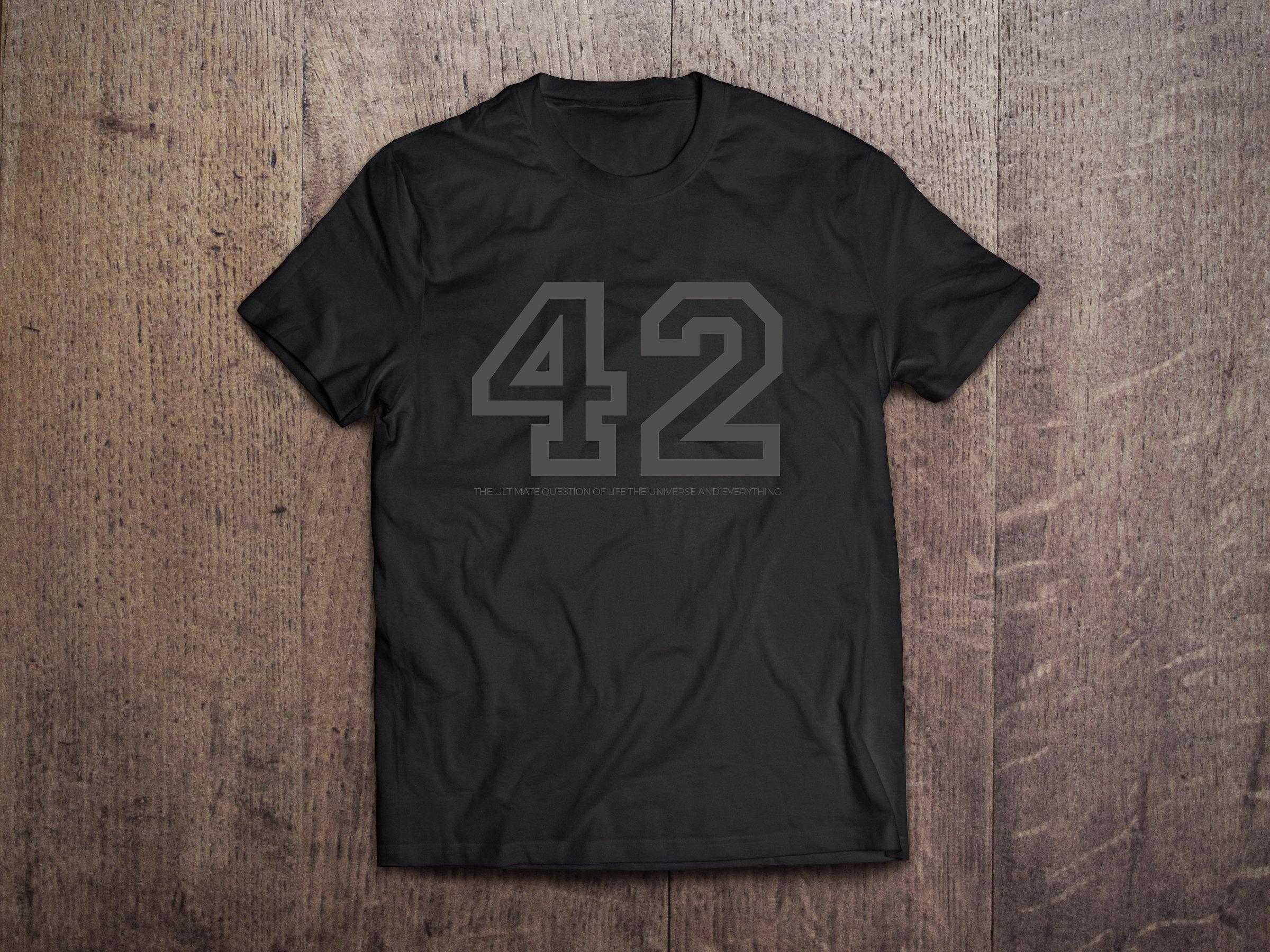 42 College