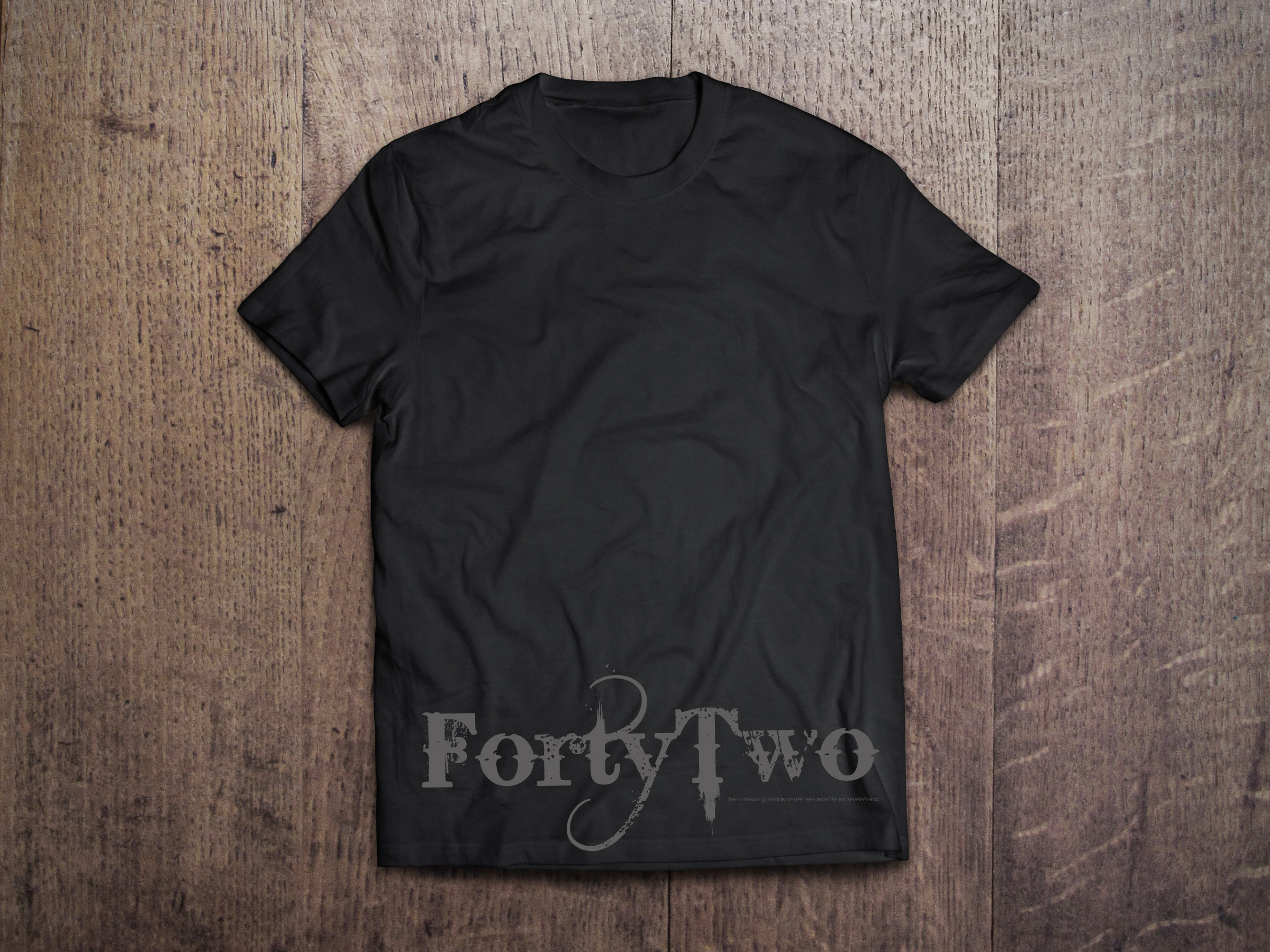 42 Bleeding Cowboys Bottom 42 Bleeding Cowboy Bottom Tshirt