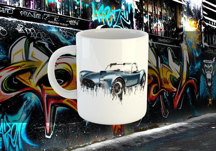 Mugs Mugs