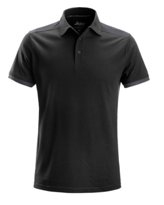 AllroundWork, Polo Shirt