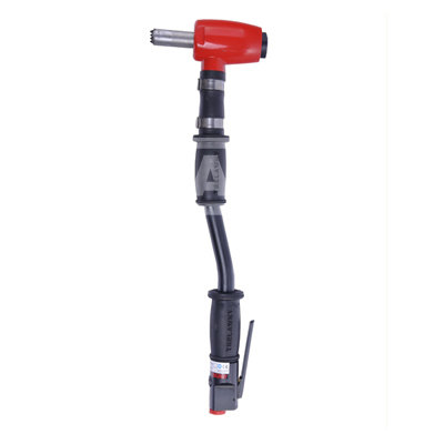 SINGLE HEAD HANDHELD SCALING HAMMERS - SF1