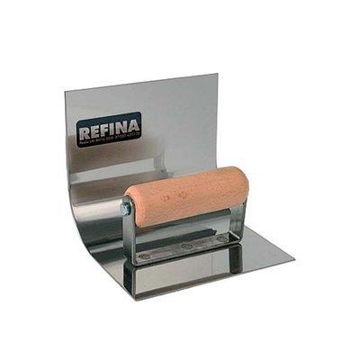 REFINA COVING TROWEL 6