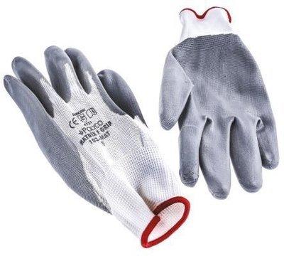 PolyCo P-Grip Glove