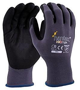 Hantex HX1 Cut Max Glove