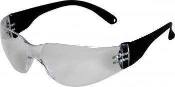 Java Safety Glasses