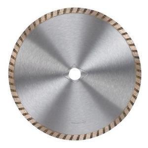 DIAMOND TURBO BLADE CONTINUOUS RIM 180MM
