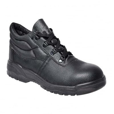 PROTECTOR STANDARD BOOT