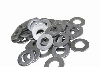 CT200/350 TCT SPACING WASHER 25/13 PACK 84