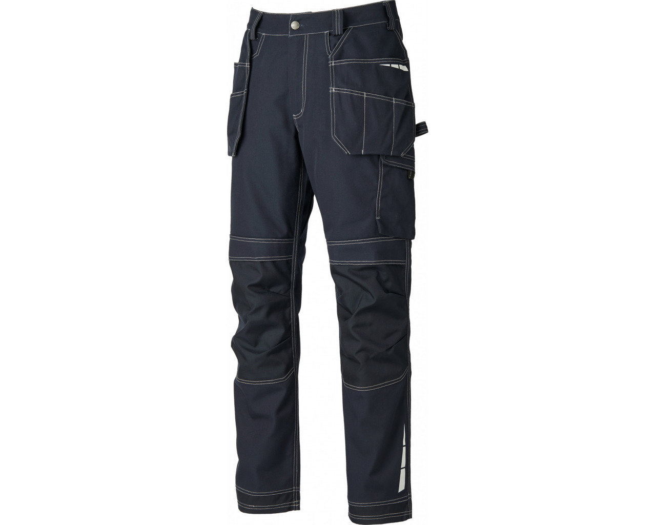 EISENHOWER XTREME TROUSERS