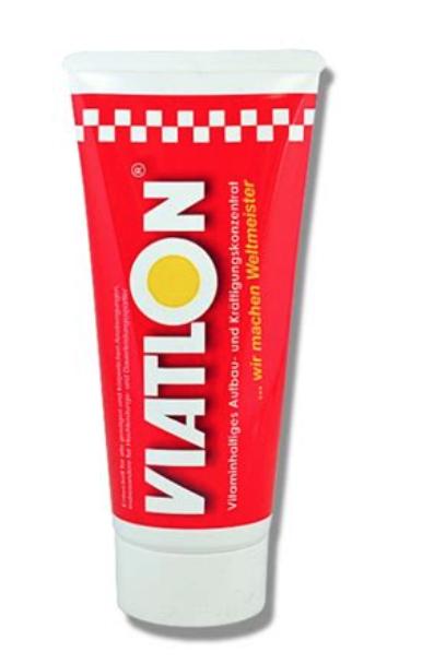Viatlon