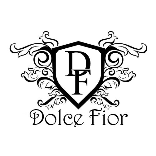 Dolce Fior - European Cakes and Desserts