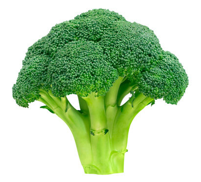 Broccoli 300g min