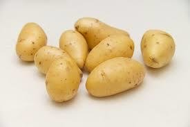 Salad Potatoes (Pack)