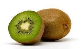 Kiwi x 1
