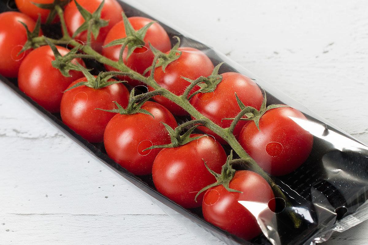 Tomatoes (Local Cherry Vine)