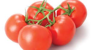 Tomatoes (Vine Local)