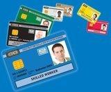 CITB Test + CSCS Green Card Course