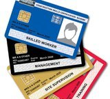 CSCS Green Card Course