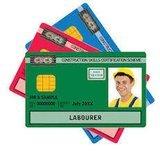 CITB Test + Card Application