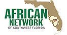African Network Individual Membership dues 00002