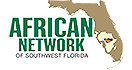 African Network of SW Florida Family Membership 00003