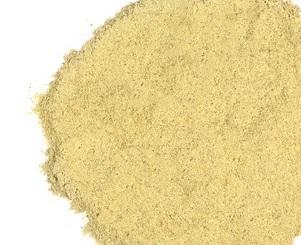 Licorice Root Powder P-LR-R
