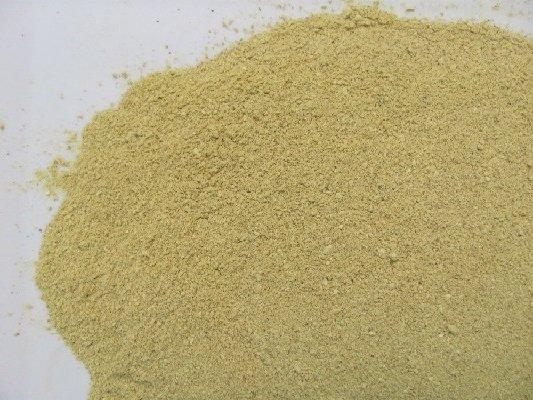 Lion's Mane Mushroom (Premium) Powder P-LIONSMprem-M