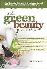 The Green Beauty Guide B-GBG-Gabriel