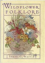 Wildflower Folklore B-WF-Martin