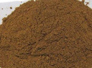 Maitake Mushroom (Cultivated) Powder