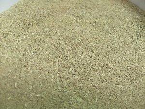 Mullein Root Powder