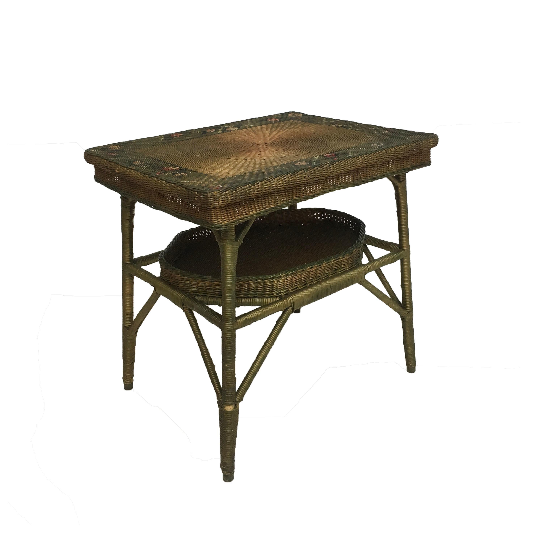 TABLES Mid Century Furniture & Home Decor FURNISHme Inc