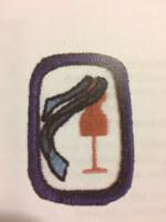 1 Youth Participant, C/S/A Fashion Design IP, 12/14/19