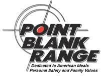 Point Blank Shooting Event - Charlotte, NC - Dec 4 00019