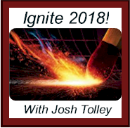 Ignite 2018! – Salem, OR (lunch-time) 00022