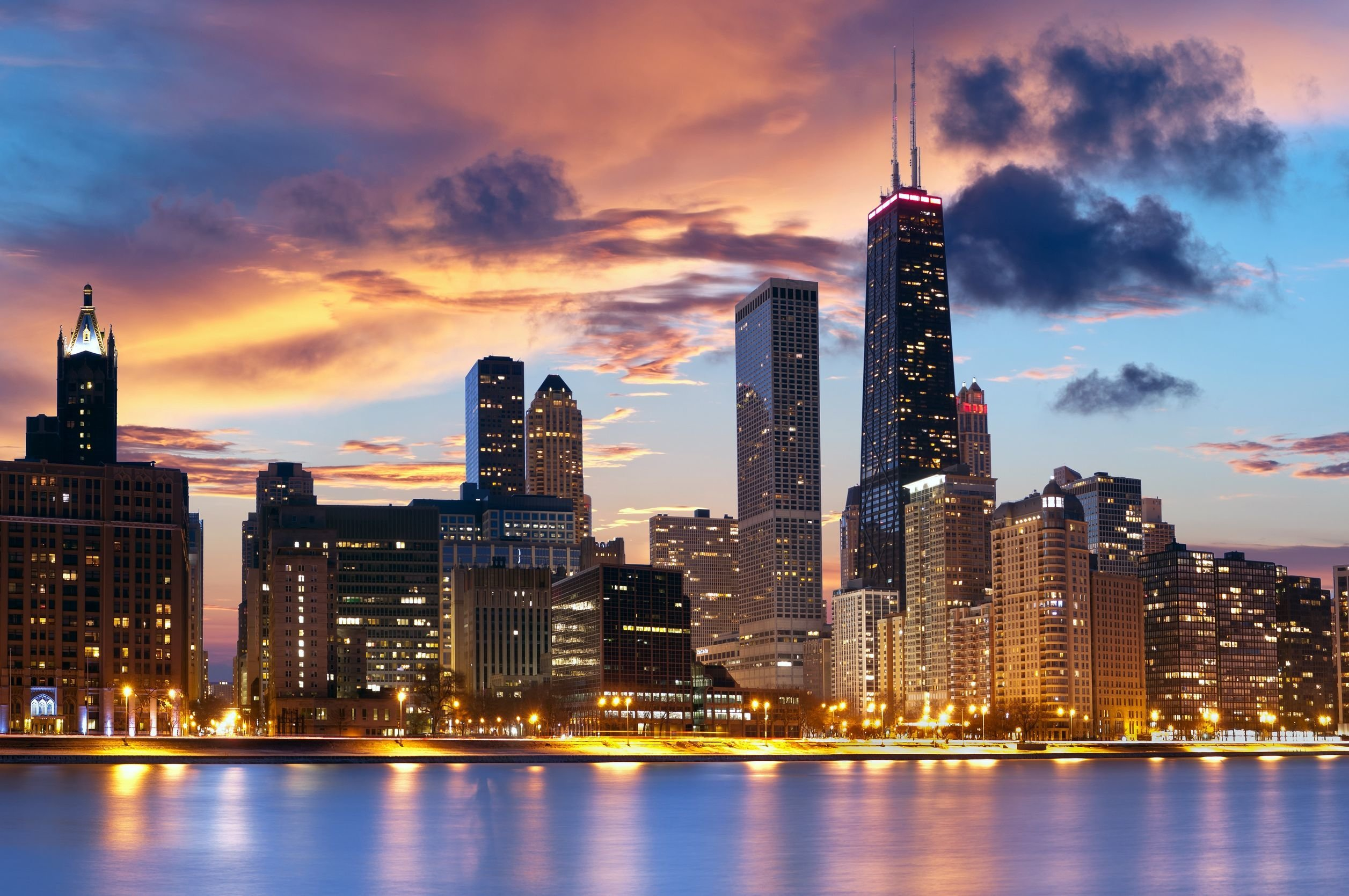Business of Life - Chicago, IL - Nov 10-11 00038