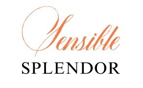 Sensible Splendor - If you can dream it, we can do it, and we can do it for less!